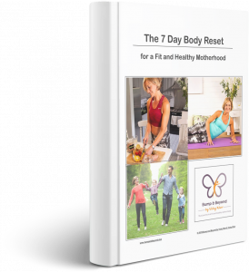 post-baby-belly-exercises-for-new-moms-to-get-their-flat-tummy-back